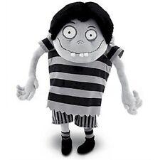 Disney Tim Burton Frankenweenie Edgar 14inch Stuffed Plush Doll Toy