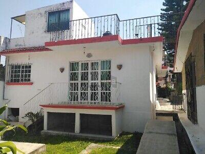 Casa en Venta Emiliano Zapata Estado  de Morelos