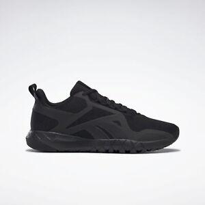 Reebok-Flexagon-Force-D-Women-039-s-Training-Shoes