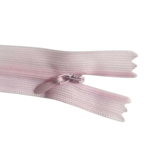 30cm Crafter/'s  YJ 10pcs Nylon Coil Zippers Tailor Sewer Craft 12 Inch
