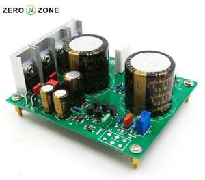 Assembled-S11-SUPER-linear-regulated-power-supply-board-LPS-PSU