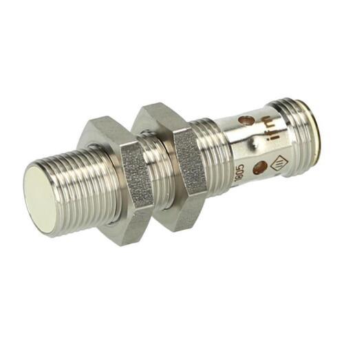 b IFB3004BBPKG//K1//V4A//US-104-4 mm Induktiver Sensor ifm electronic IFS297