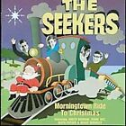 Morningtown Ride to Christmas by The Seekers (CD, Nov-2001, Sony Music Distribution (USA))