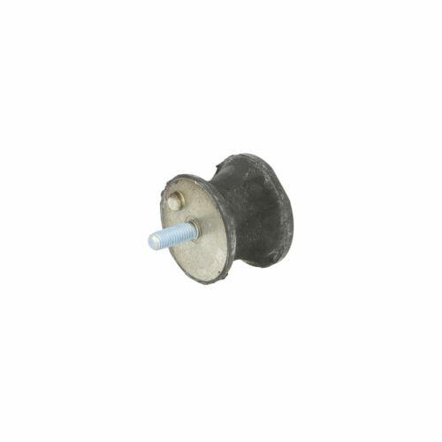 Lagerung Automatikgetriebe FEBI 04517