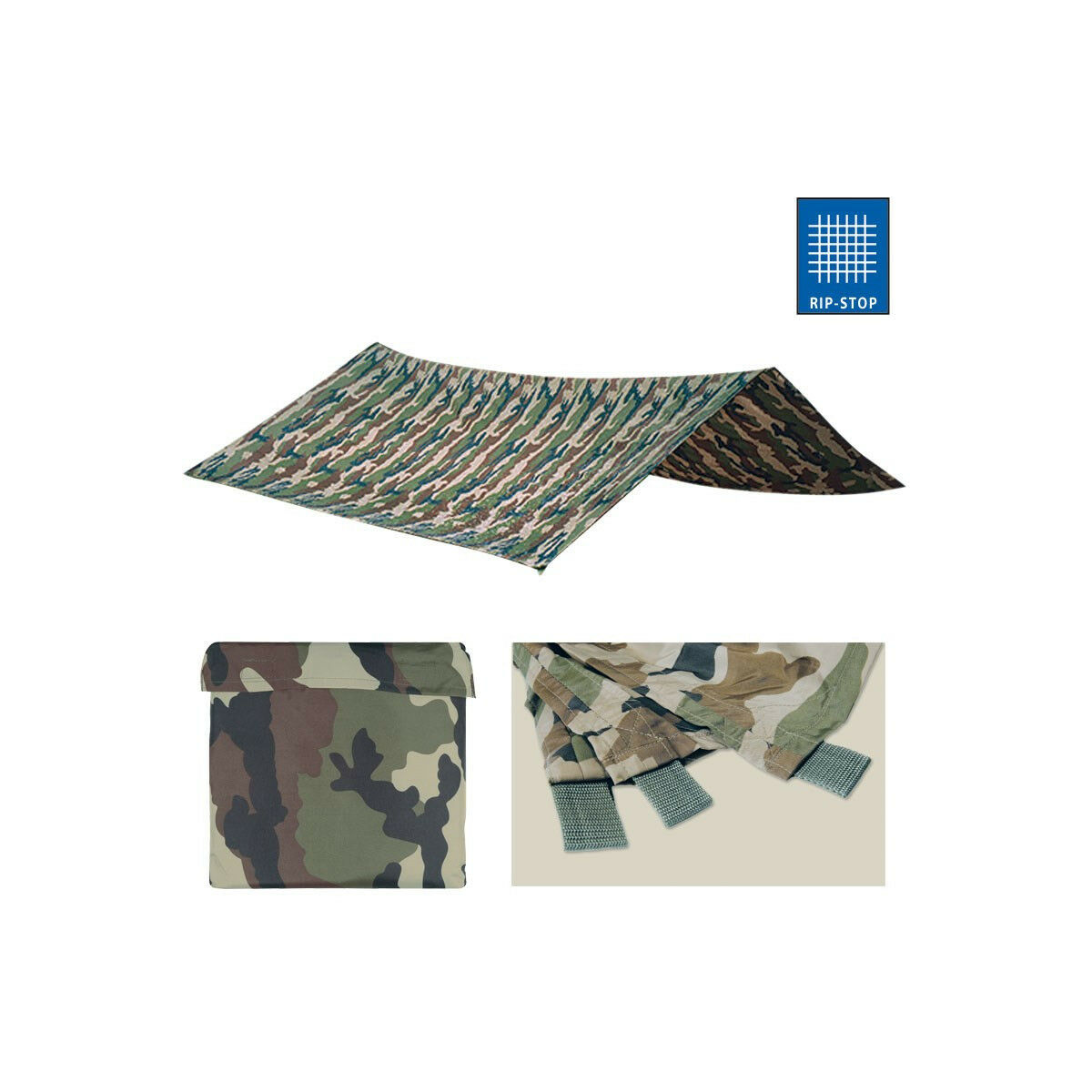 Bache polyester couture waterproof 3x3 camo this opex bivouac terrain   wholesale price