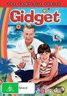 Gidget (DVD, 2015, 4-Disc Set)