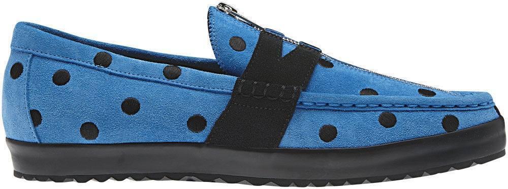 Rare Adidas Jeremy Scott Zip Zip Scott Slm Brand New, Authentic ! 7ab2f9