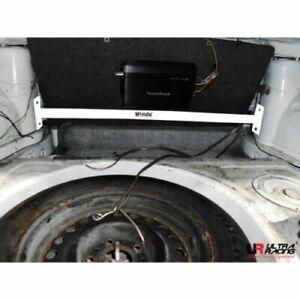 For-BMW-5-Series-E34-1987-1996-Ultra-Racing-Steel-Rear-Strut-Bar-2-Points-Brace