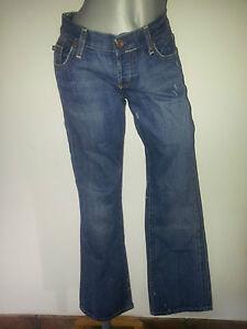 Jeans blau Gr. 4 (UK) 32 (EU) Polo Jeans von Ralph Lauren D/S - Deutschland - Jeans blau Gr. 4 (UK) 32 (EU) Polo Jeans von Ralph Lauren D/S - Deutschland