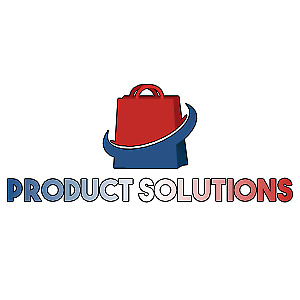 Product Solutions E-Store
