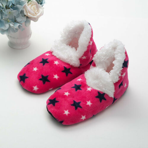 Women/'s Slippers Ladies Home Autumn Soft Sandals Slippers Winter Close Toe