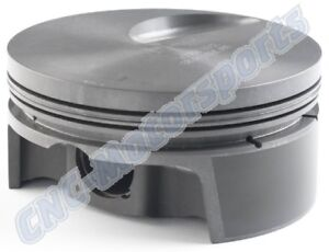 BB-Ford-460-557-Stroker-Mahle-Flat-Top-Pistons-4-500-x-6-700-x4-440-BBF350440F03