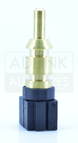 Worcester Greenstar 31 CDI Combi DHW sensore di temperatura ORIGINALE 87145000810
