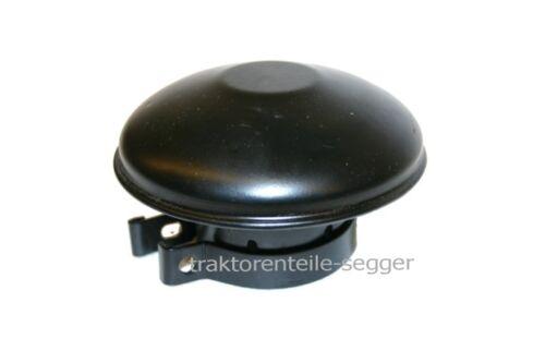 Filtro de aire de gorra chapa 42mm tapa para el filtro de aire 042 Deutz remolcador tractor