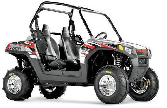 Right 20x11x9,Tire Type: ATV//UTV 20X11-9 5000506 ITP Sand Star Tire Rear