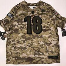 aj green salute to service jersey