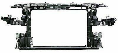 AUDI A3 2008-2012 Front Panel Frontal Nuevo seguro aprobado