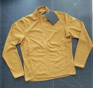 Arcteryx Delta Lt Jacket Mens Chaqueta Hombre