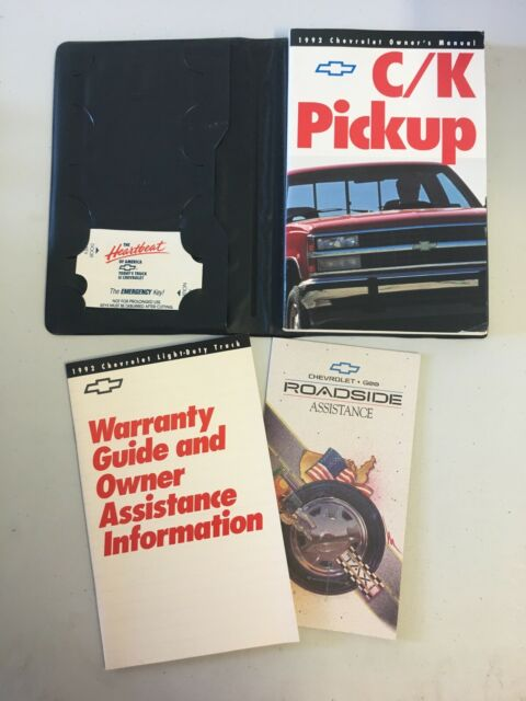1977 Chevrolet Pickup Truck C  K Gas K10 K20 C10 Suburban