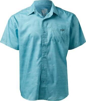 65/% Off HUK Kryptek Next Level LS Fishing Shirt--Pick Color//Size-Free Shipping