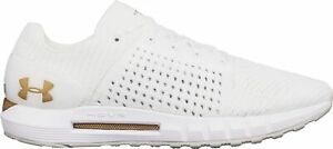 Under Armour HOVR Sonic NC Mens Running Shoes - White