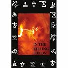 at Play in The Killing Fields 9781425986698 by Joseph DeMarco Paperback