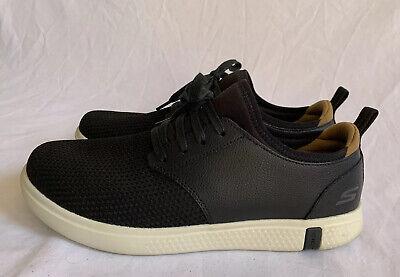Skechers Men's Glide 2.0 Ultra Sneakers
