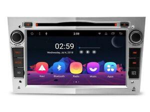 NAVEGADOR-GPS-LCD-7-034-TACTIL-OPEL-ASTRA-H-CORSA-D-ZAFIRA-ANDROID-8-1-ENV-O-24H