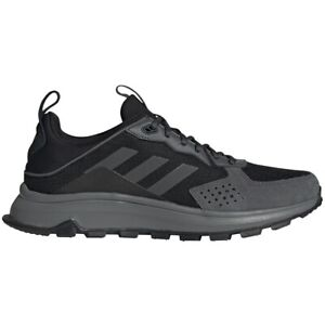Adidas RESPONSE TRAIL RUNNING SHOES 9 NWT