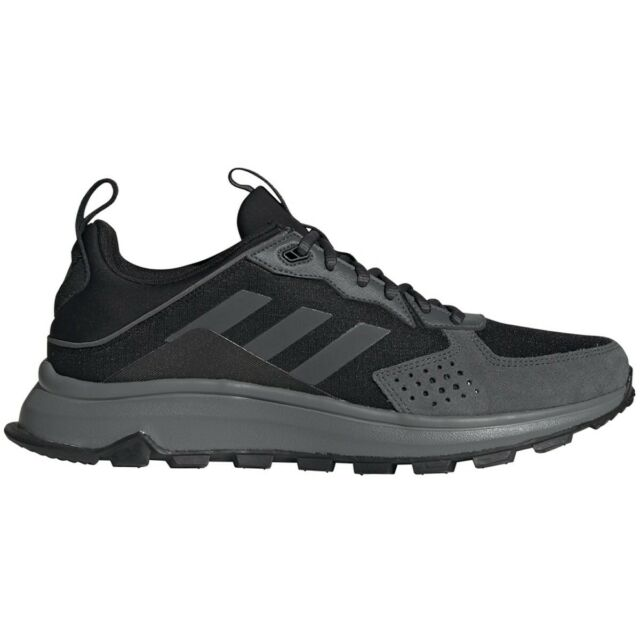 Adidas Bc0019 Adidas Superstar Original Sneakers Boots For