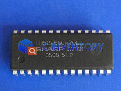 FABORY M51320.030.0012 Mach Screw,Oval,M3x0.50x12 L,PK100