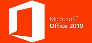 Microsoft-Office-Pro-Plus-2019-32-64-bit-Licence-Key
