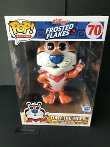 TONY-THE-TIGER-10-034-INCH-FUNKO-AD-ICONS-POP-VINYL-FIGURE-FUNKO-SHOP-EXCLUSIVE-70