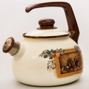 Enamel-Kettle-with-Lid-and-Whistle-High-Quality-Enamelware-made-in-Serbia-2-5-L