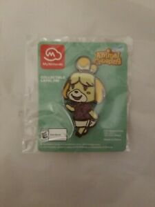 PAX East 2020 Animal Crossing: New Horizons Isabelle ...