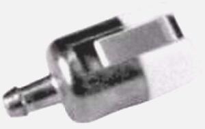 Deux-Cycle-3-16-034-Conduite-Carburant-Filtre-herbe-Tondeuse-Tronconneuse-Echo-SHINDAIWA-One-1