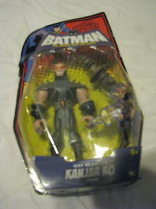 NEW-BATMAN-THE-BRAVE-AND-THE-BOLD-KANJAR-RO-AND-SUPER-ATTACK-STARRO-FROM-2008-9