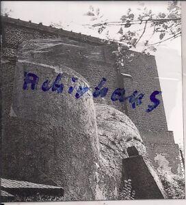 Foto-SW-Moselbahn-Kaiser-Wilhelm-Tunnel-Cochem-Maschinenhaus-vom-Schacht-um-1970
