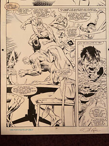 Avengers-West-Coast-77-p14-1991-Splashy-Foes-Attack-Wonder-Man-Scarlet-Witch