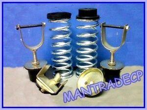 KIT-DI-RIALZO-MOLLE-POSTERIORI-FIAT-PANDA-141-4X4-1986-gt-2-5-cm-LIFT-KIT-SPRINGS