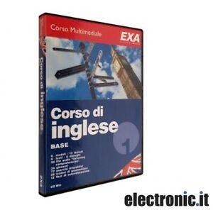 X150-Corso-multimediale-di-Inglese-Base
