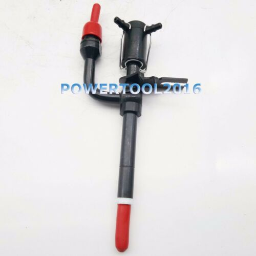26964 PENCIL INJECTOR for FORD TRANSIT With 2.5 NON TURBO DIESEL 1985 TO 2000
