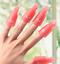 5-10-Pcs-Soak-Off-Cap-Clipp-Nail-Polish-remover-for-shellac-UV-fingers-and-toes miniatuur 12