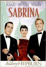 Sabrina (DVD, 2001, Commemorative Edition)