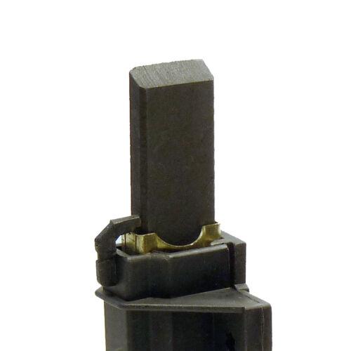 Ariston Hotpoint Indesit machine à laver CeSeT moteur balais de charbon C00194594