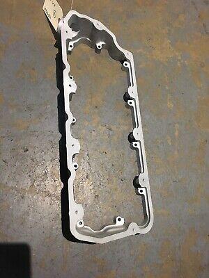 08-10 6.4LPowerstroke Diesel Genuine OEM Ford Rocker Clips X 4 F250 F350 F450
