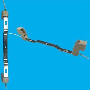 Ceramic-J189-R7S-Linear-Halogen-Floodlight-Light-Bulb-Lamp-Base-Socket-Holder