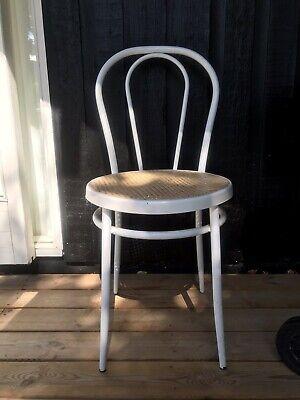 Fransk Sjælland | DBA brugte spisestuemøbler