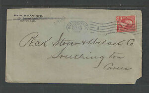 1899-BOX-STAY-CO-BOSTON-MASS-ADVERTISING-COVER-OVAL-BOSTON-CANCEL