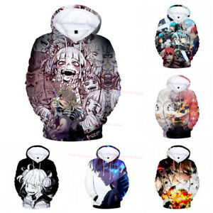 Midbeauty Panda Cartoon Circle Newborn Cotton Jumpsuit Romper Bodysuit Onesies Infant Boy Girl Clothes